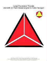 pdf triangulos constructivos