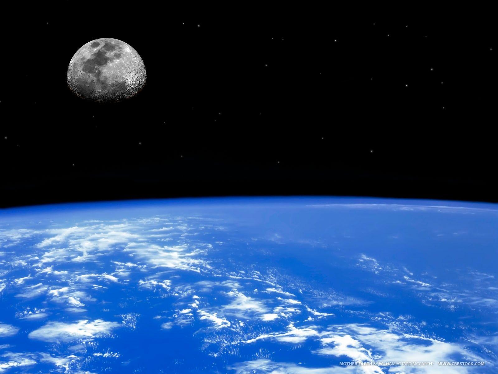 best desktop background earth from space - desktop earth space pics