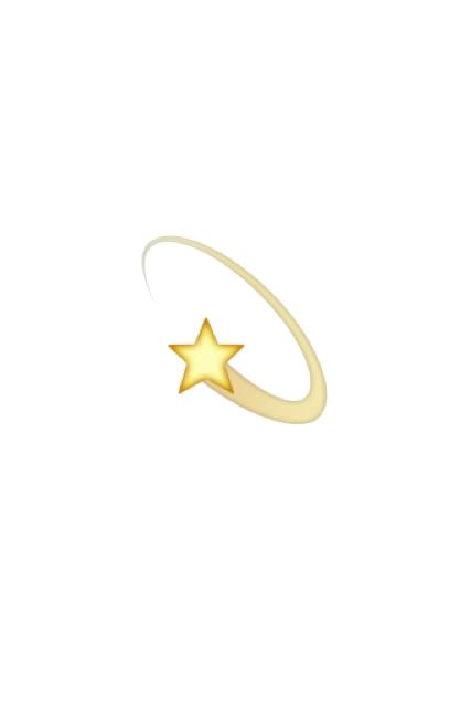 What Your Favorite Emoji Really Mean Shooting Star Emoji Star Emoji Emoji Tattoo