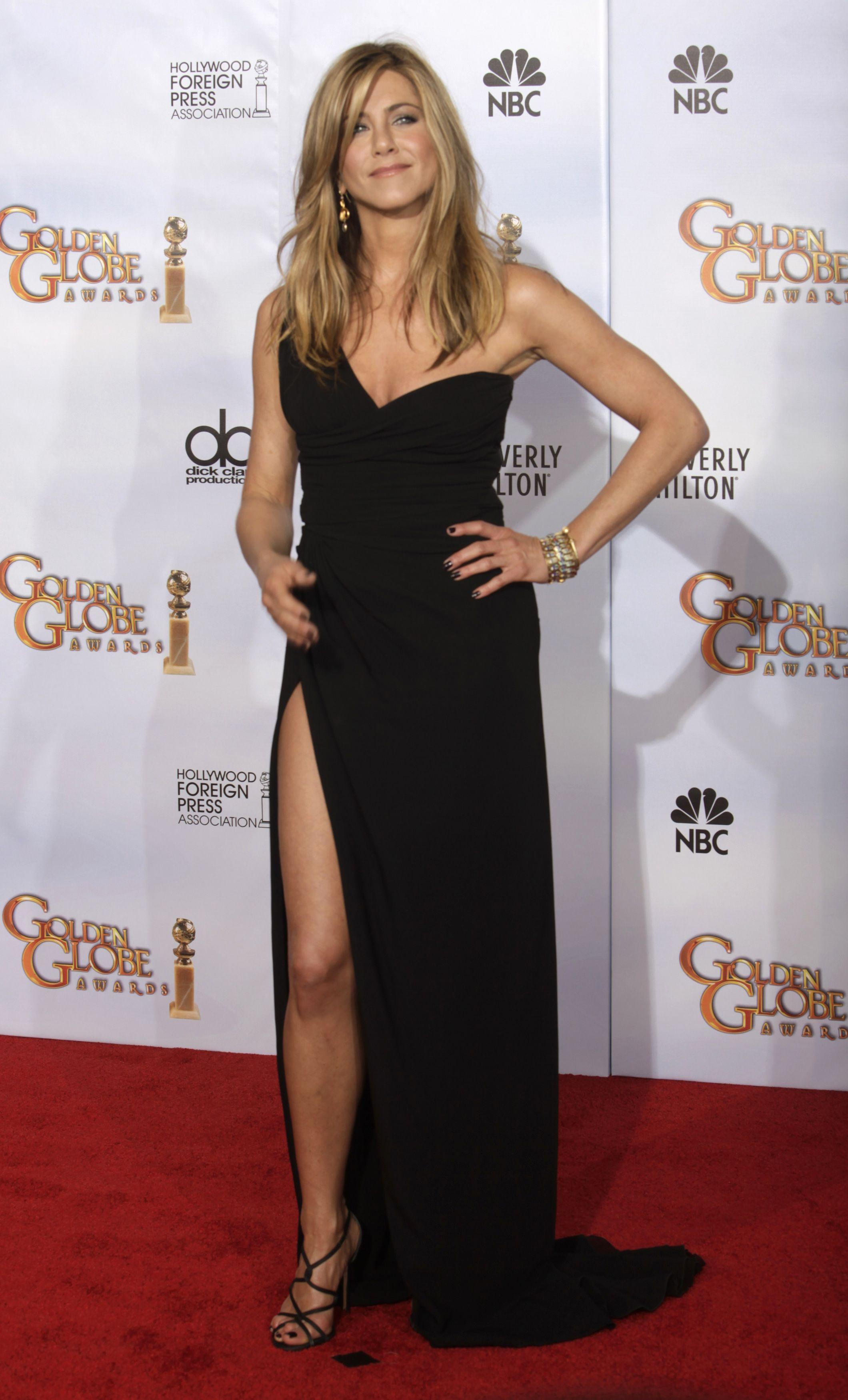 Jennifer Aniston Style Jennifer Aniston Legs Jennifer Aniston
