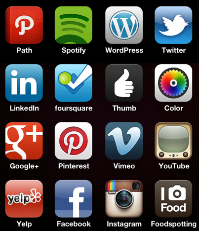 How to Unblock Social Media Websites from Anywhere