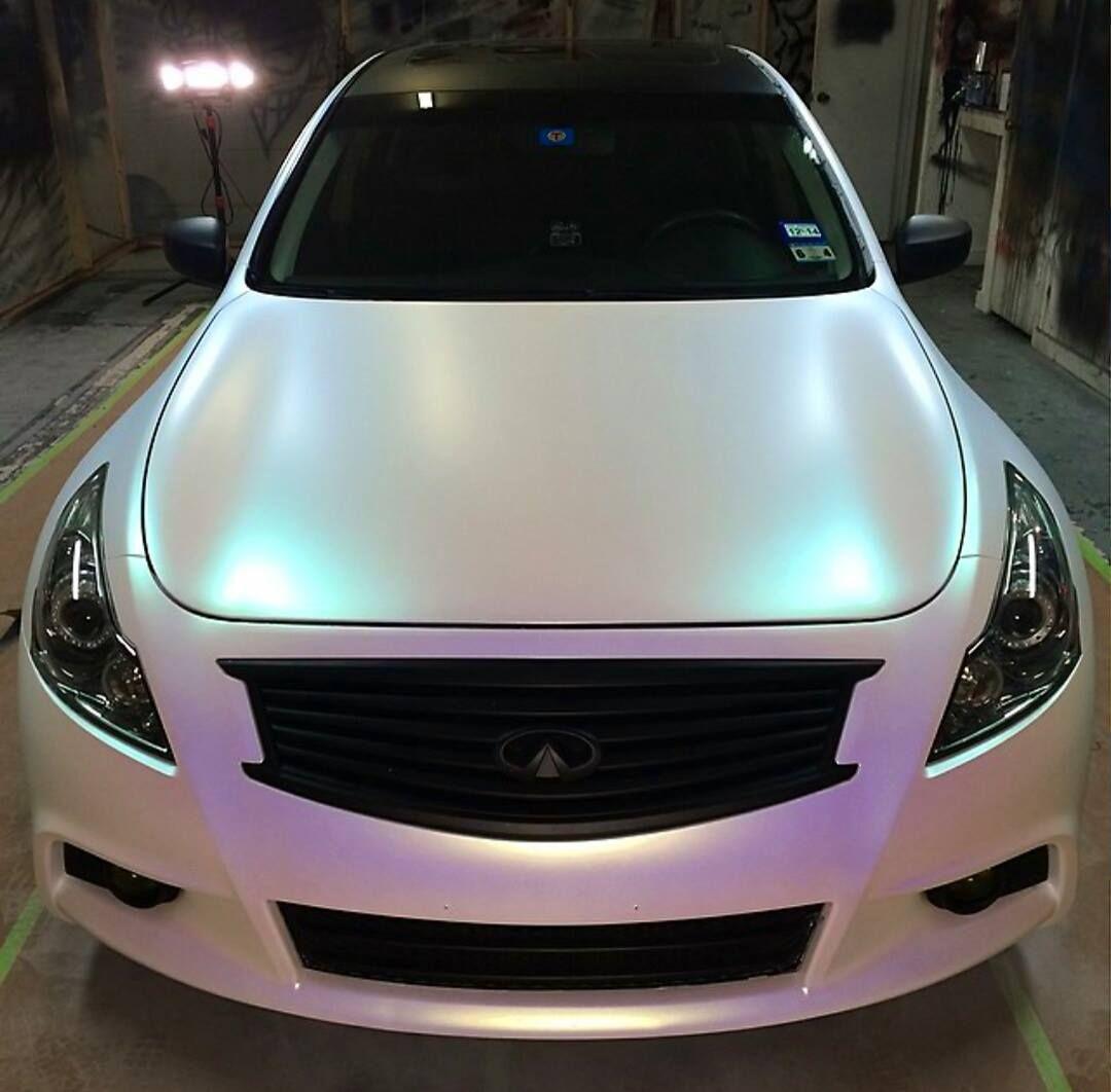 Car colour heat - Best 25 Thermochromic Paint Ideas On Pinterest Thermal Paint Heat Sensitive Paint And Leaves Changing Color
