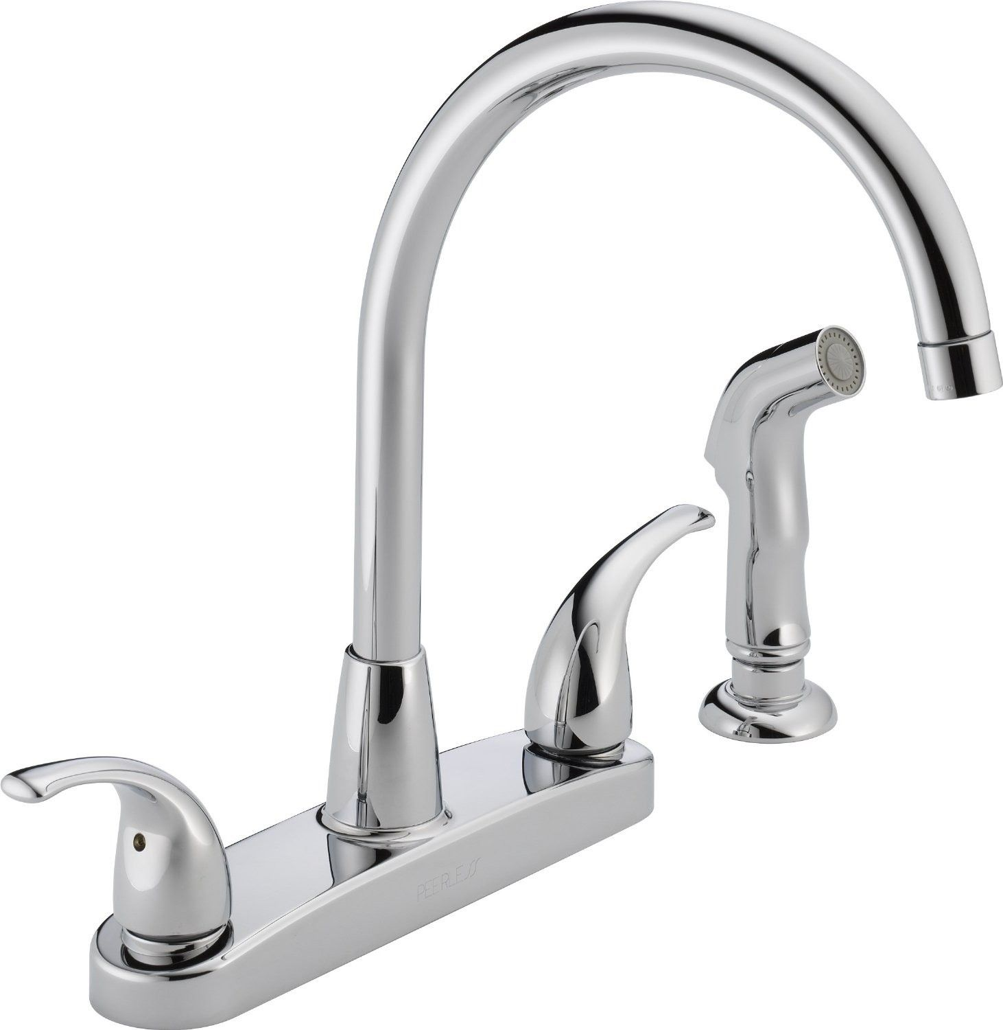 Elegant Price Pfister Faucet Parts Lowes | Faucet, Elegant and ...