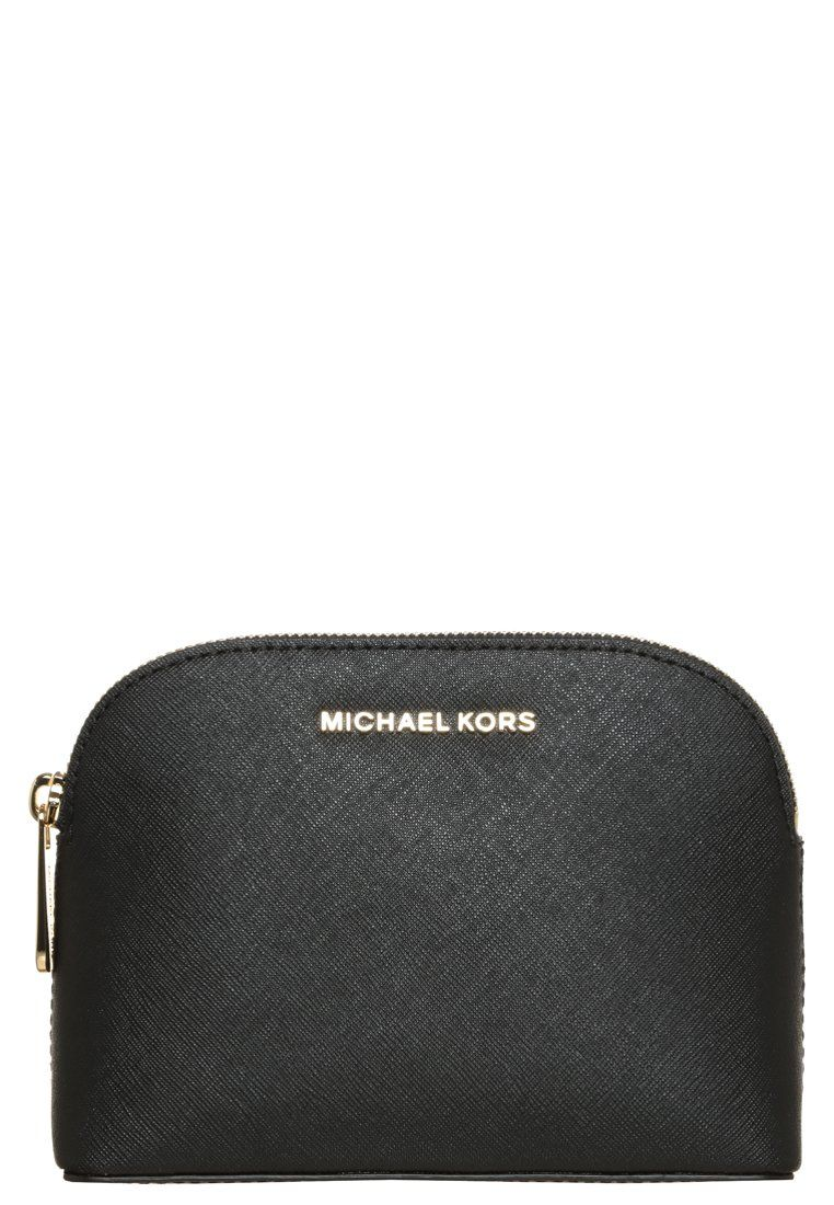 Tolle Mode Michael Michael Kors Clutches Online Angebote