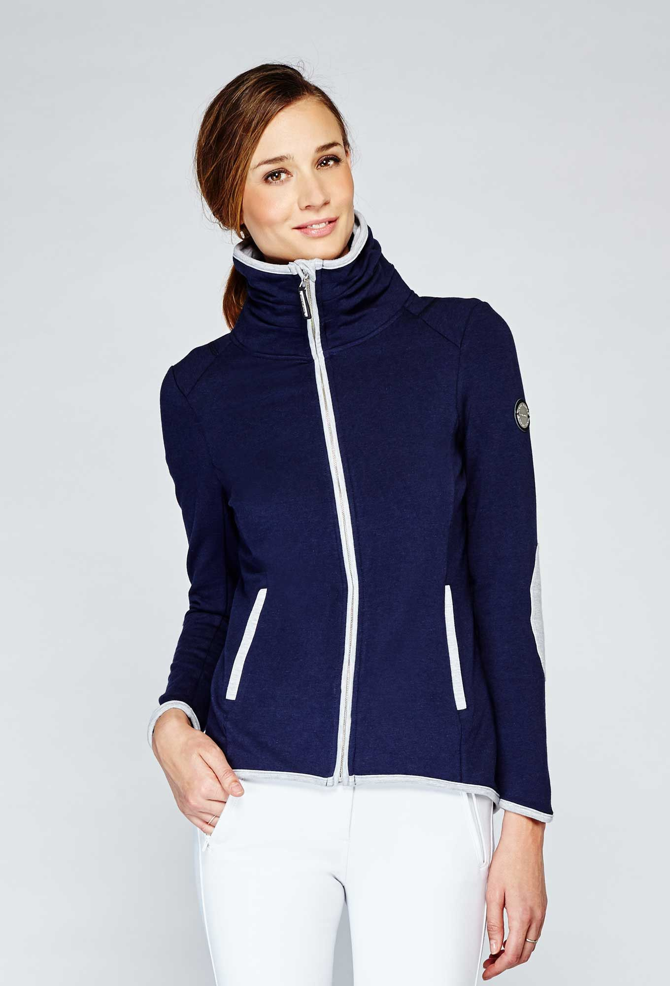 Queenside Tack Is Under Construction Equestrian Outfits Riding Outfit Jackets [ 2000 x 1360 Pixel ]