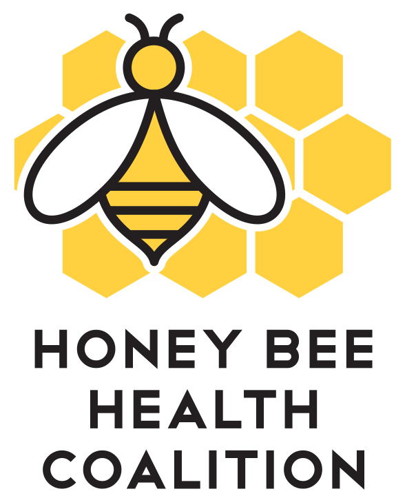 honey bee logo bing images logos combination marks organic rh pinterest ie honey bee mascot honey bee colony