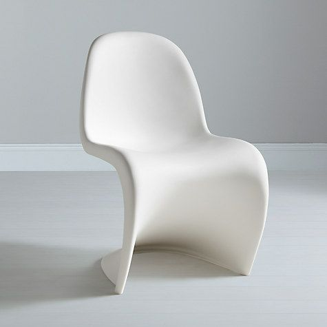 vitra panton s chair john lewis chairs online and dining chairs