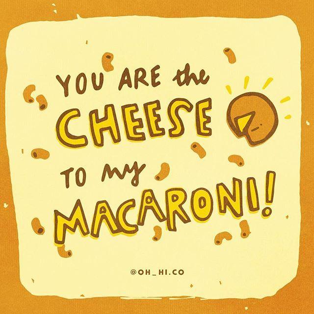 Cheesy Love Quotes Classy Cheesy Love Quotes Oh Hi Goods Pinterest