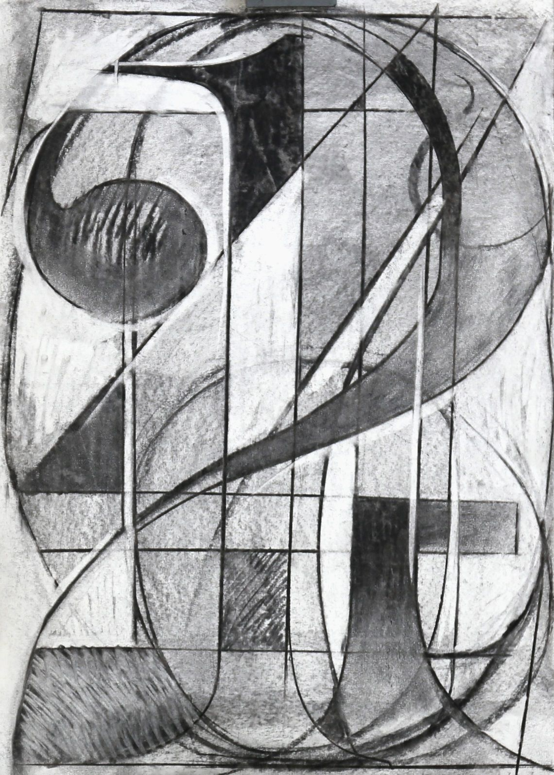 jasper johns pictures within pictures work 1980 2015