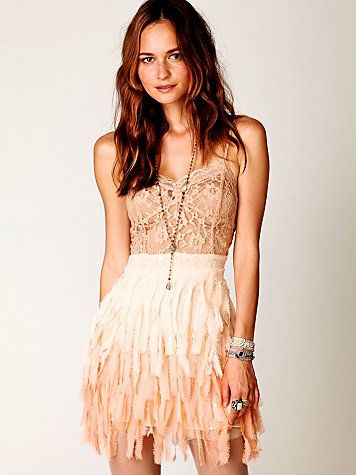 feather slip. i dont know what i would put it under though. but i still love it