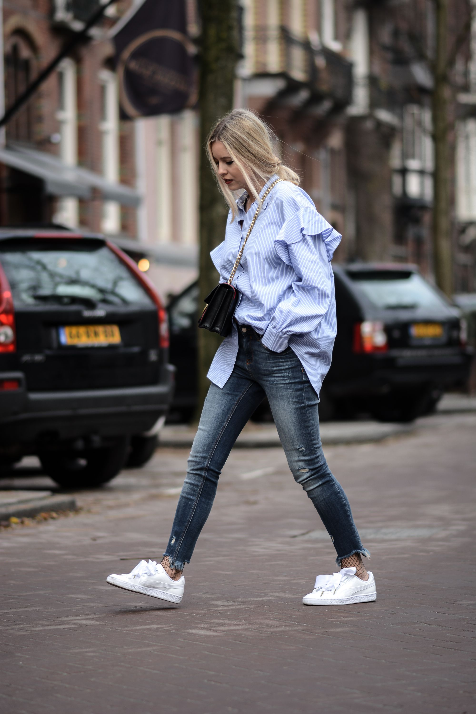 Love me tender | Chaussure, Puma heart et Sneakers