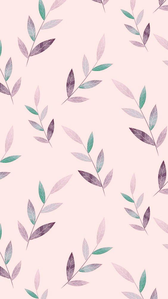 Image uploaded by @claudiacarol99. Find images and videos about pink, text and flowers on We Heart It - the app to get lost in what you love.