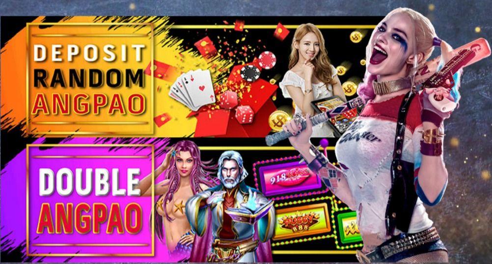 MEGA888 APK FREE CREDIT – Grab Your Free Credit Today At Joker13 | Online  casino, Play online casino, Casino