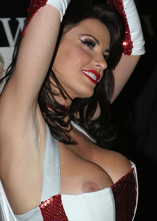 Wedding upskirt and nipple slips