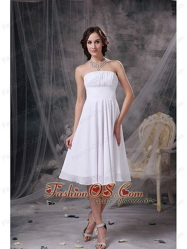 us prom dress online shoping