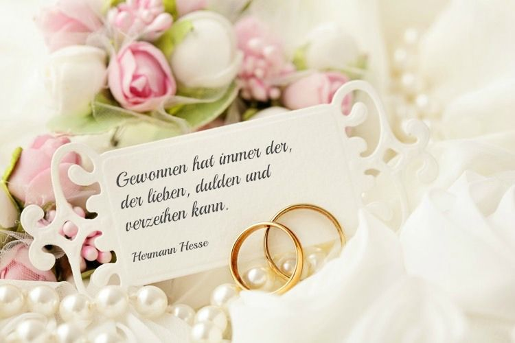 Hochzeitswünsche Für Karte Kurz.Hochzeitswünsche Weise Herman Hesse Kurz Karte Nicht Kitschig