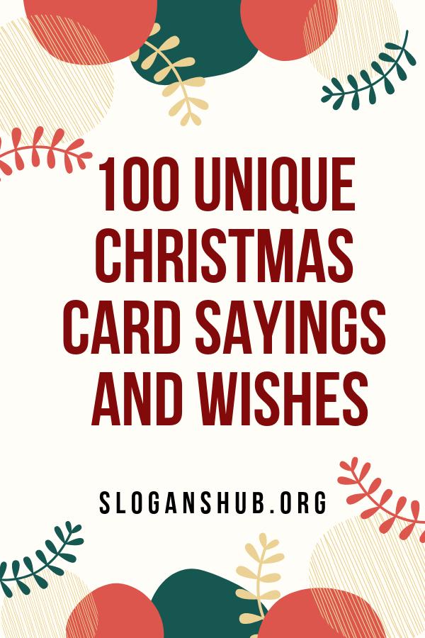 christmas cards inside Google Search Christmas