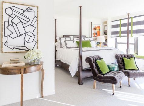 Bedroom Designer Online Online Interior Designer Sarah Whit Design  Elite  Decorist