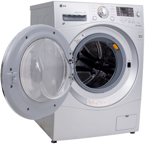 The 25 Best Rv Washer Dryer Ideas On Pinterest Combo