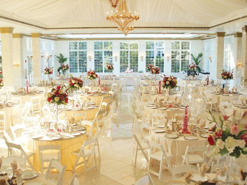 The Haley Mansion Southwest Chicago Wedding Site Joliet Venue 60436
