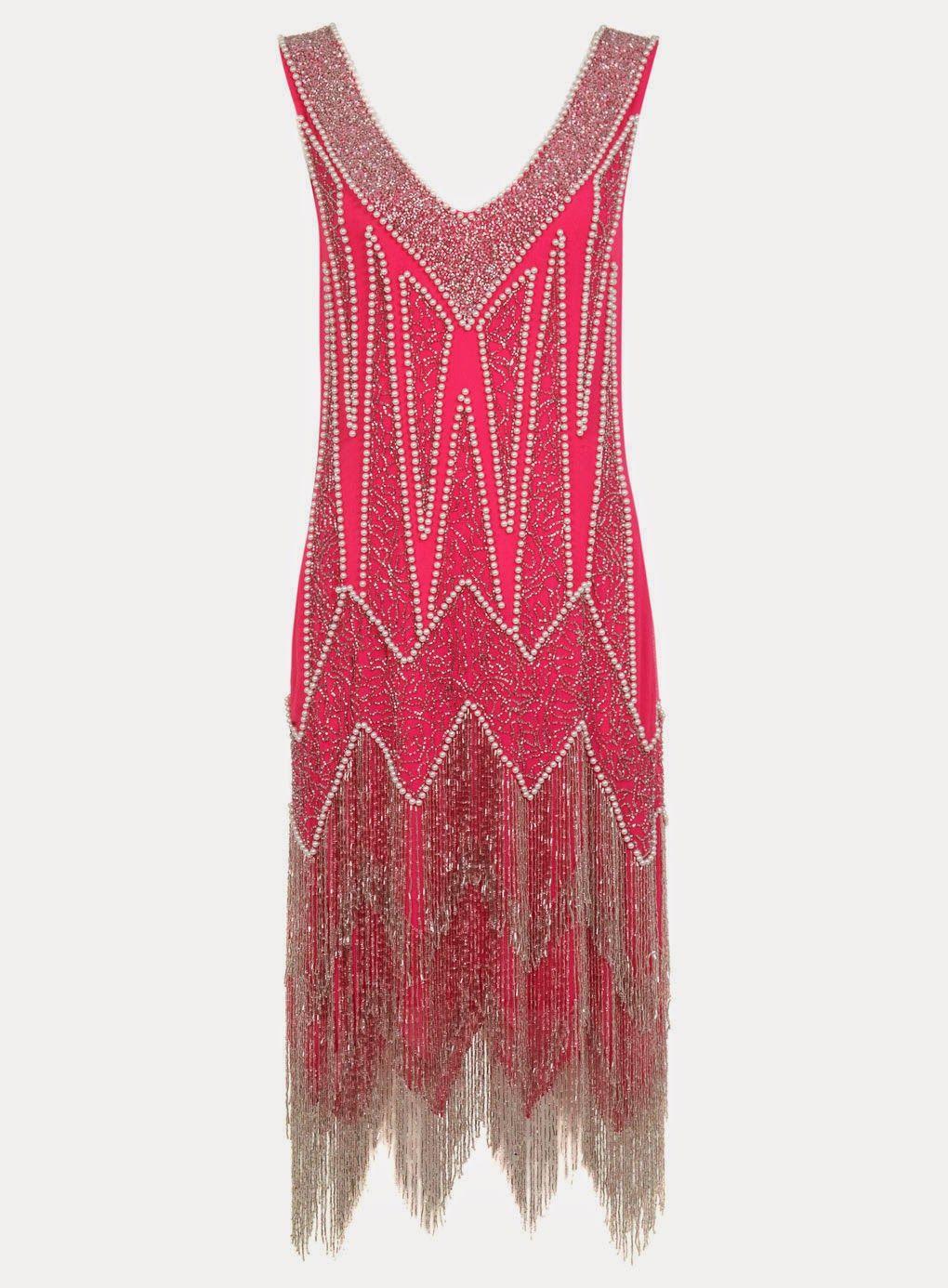 Increíble Prom Vestidos Selfridges Inspiración - Colección de ...