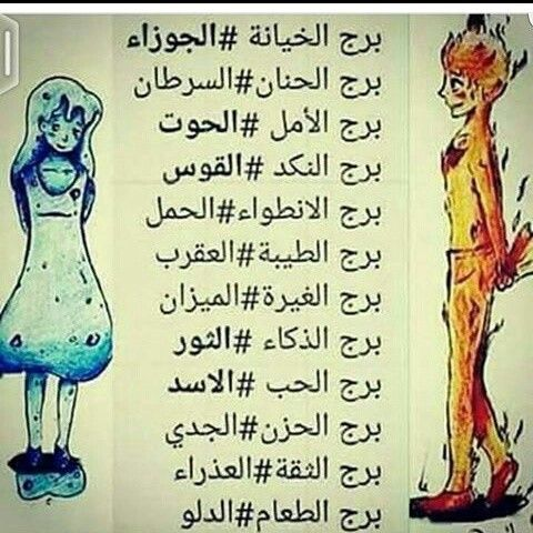 Pin By Chadi Almadramani On Alkinani Funny Dating Quotes Funny Arabic Quotes Weird Words