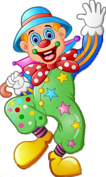 Http Miam Images Centerblog Net Rub Anniversaires Clowns 2 Html Clowns Funny Clown Images Clown Crafts