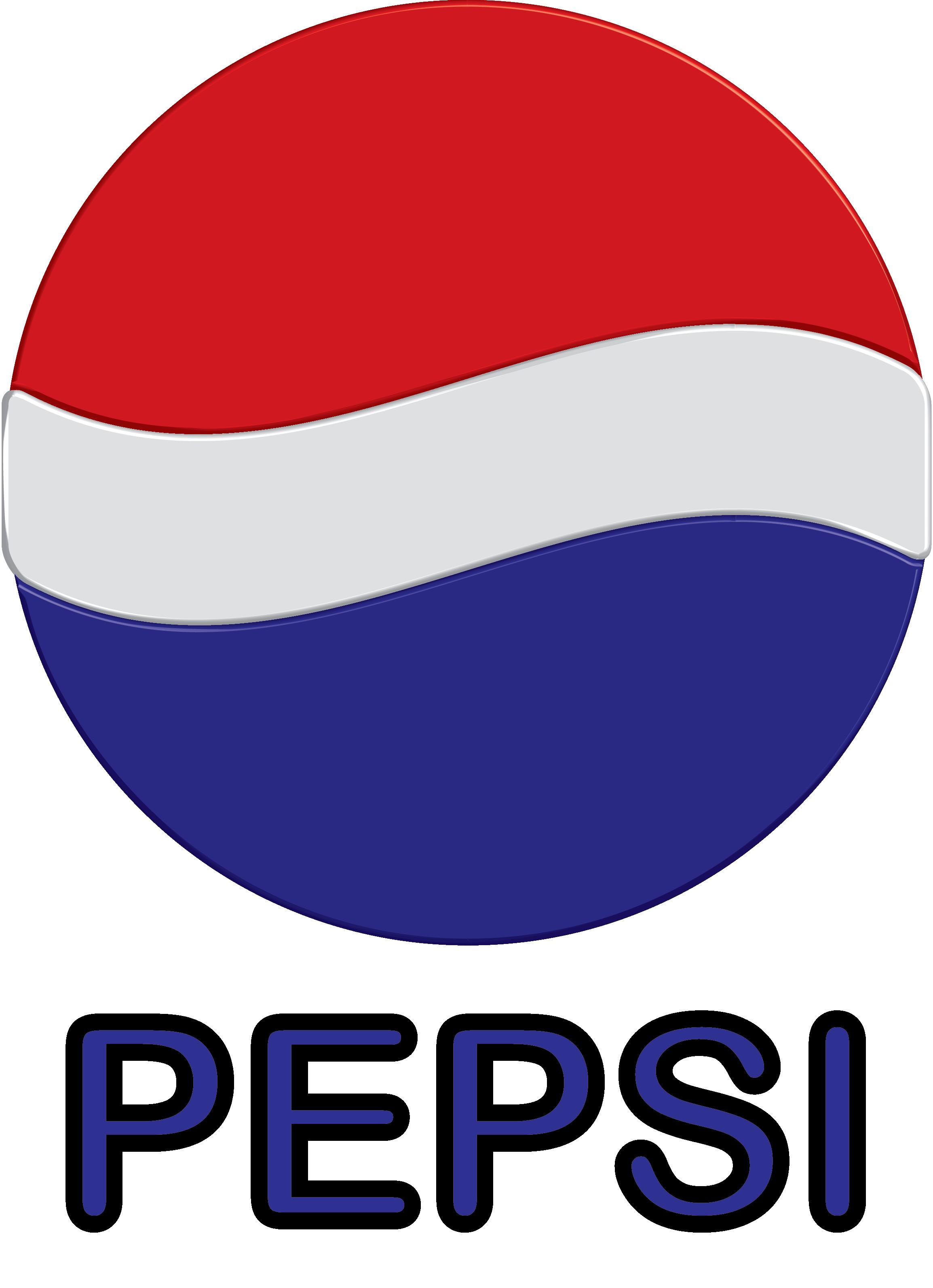 Pepsi Logo | Logo designs | Pepsi logo, Pepsi, Pepsi cola