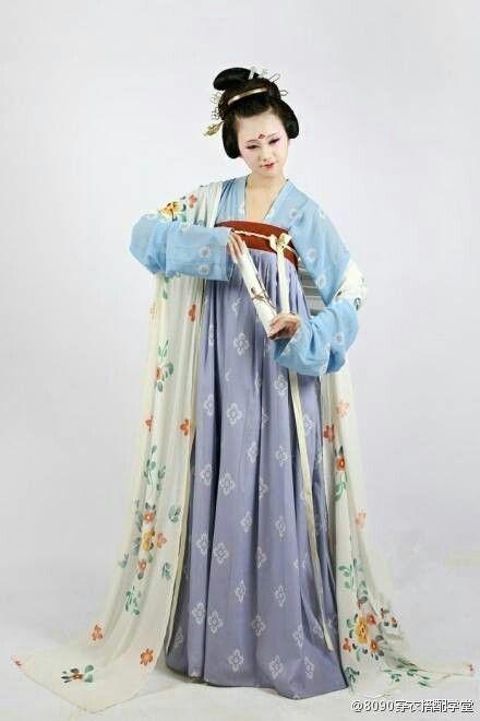 traditional chinese cloth おしゃれまとめの人気アイデア pinterest bi c t wen 伝統的な服 民族衣装 アジアンファッション