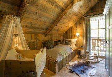 Jagdhaus Tirol Home Interior Interiordesign Raumausstattung