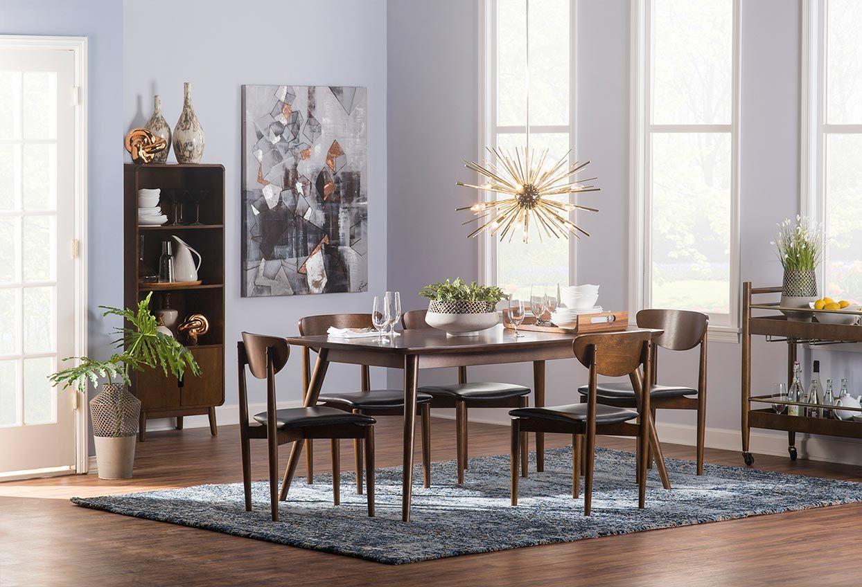 Hayneedle Shop Home Furnishings Decor Outdoor Furniture Online