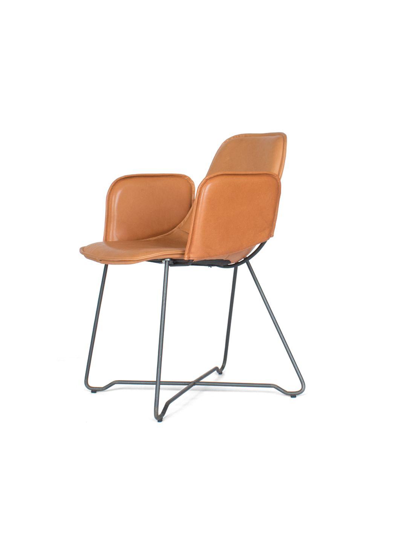 Mbzwo Like Leather Armchair Stuhl Design Stuhl Mit Armlehne Moderne Stuhle