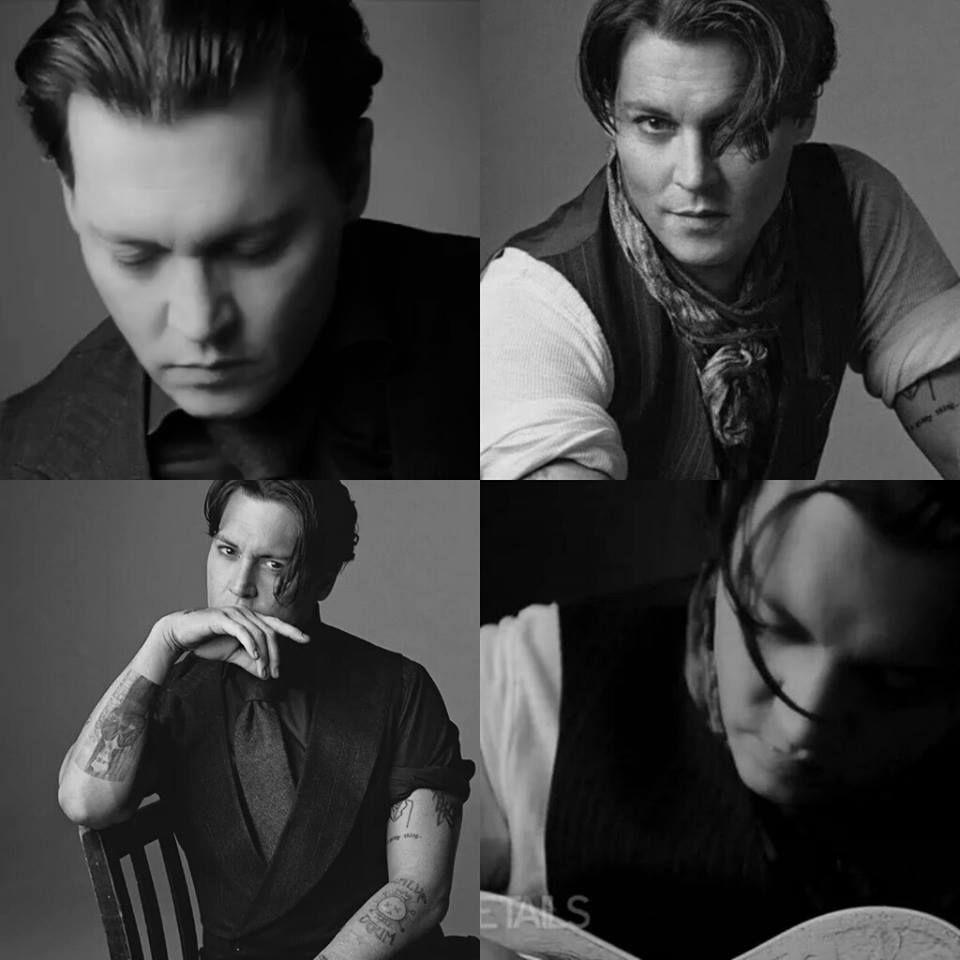 La Sensualidad A Flor De Piel Young Johnny Depp Johnny Depp Johnny Depp Movies