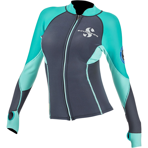 Best Rash Guards Women Reviewed With Photos Comparison Table Buying Guide Axesea Sbart Charmle In 2020 Long Sleeve Rashguard Womens Wetsuit Women Long Sleeve Tops