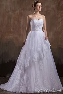 12820f8e962 Wedding dresses under 200 and informal bridal gowns under 200 -  SnowyBridal- Page26