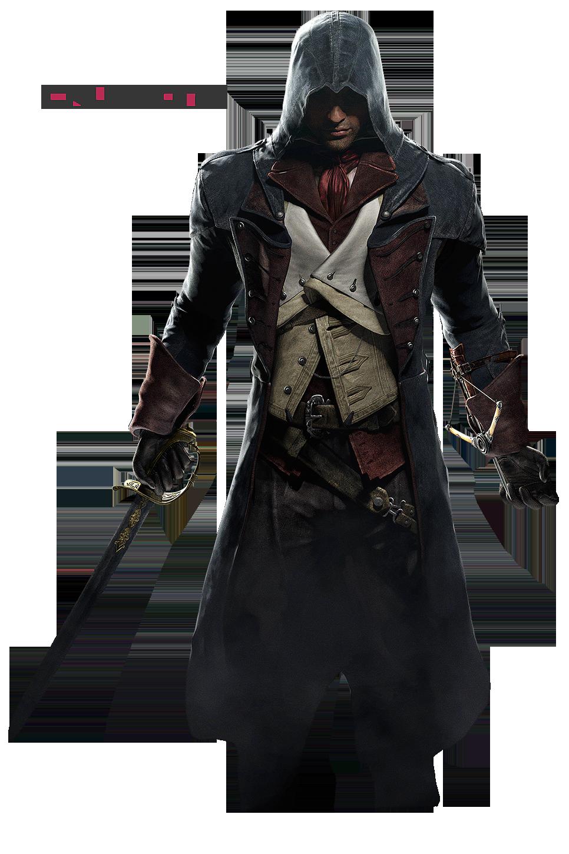 Assassin S Creed Unity Arno Dorian Render By Crussong D7lq0by Png 966 1450 Assassins Creed Unity Arno Assassins Creed Unity Assassins Creed Artwork