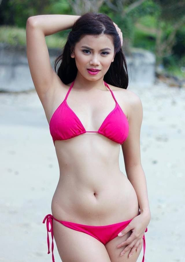 hot-filipina-girls
