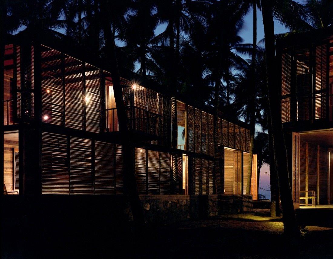 1088 best veedu-spaces amazing images on Pinterest   Architecture ...