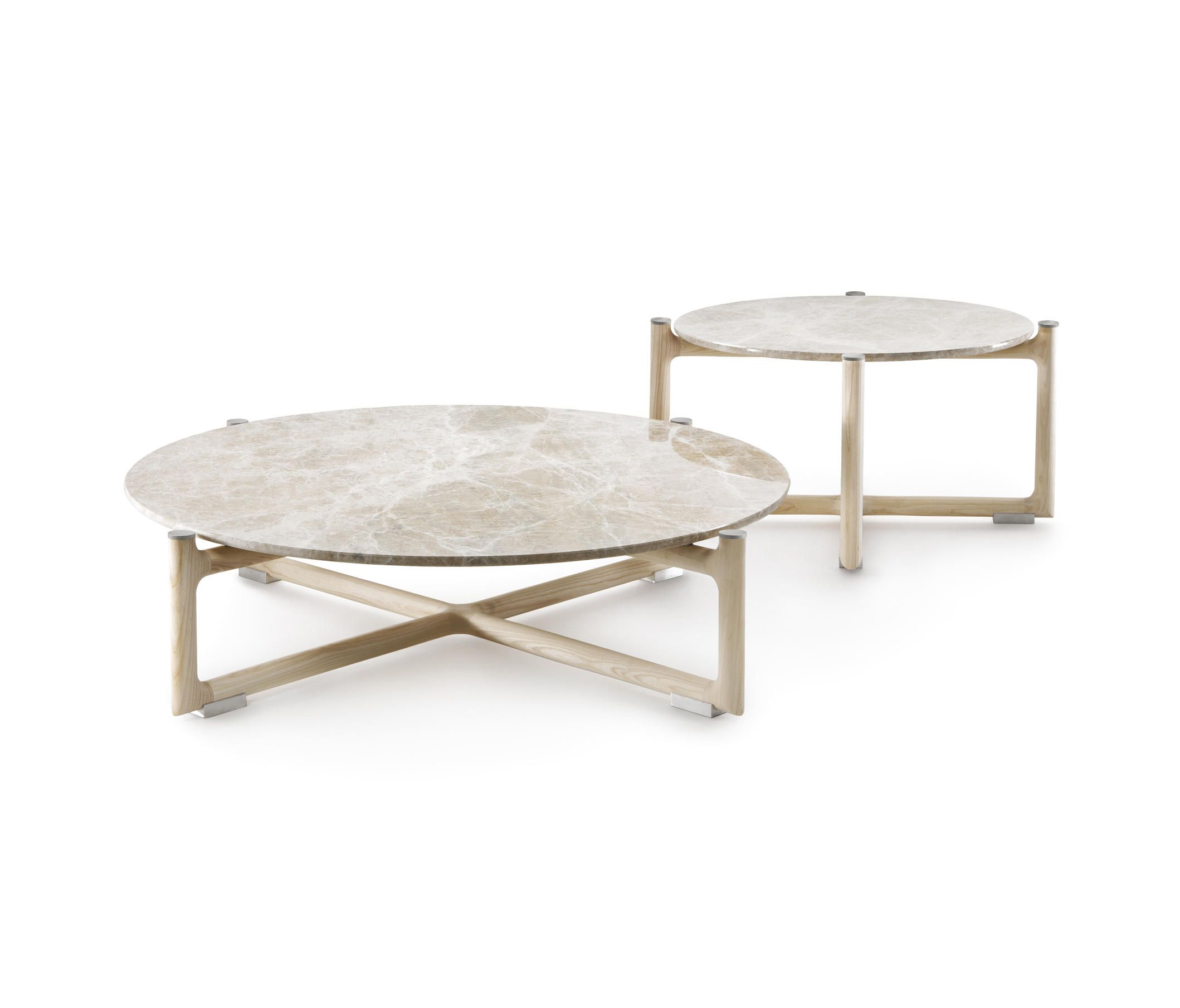 Headboard Frame In Wood And Fabric Or Leather Upholstery See Wooden Finishings On The Pr Coffee Table Round Coffee Table Living Room Marble Round Coffee Table [ 1810 x 2118 Pixel ]