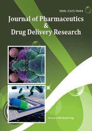 Pin On Pharmaceutics Drug Delivery Research