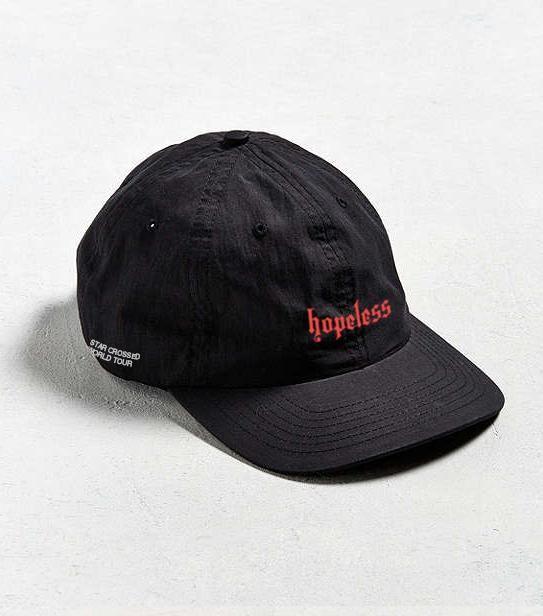 7620447b31f7a Black Hat