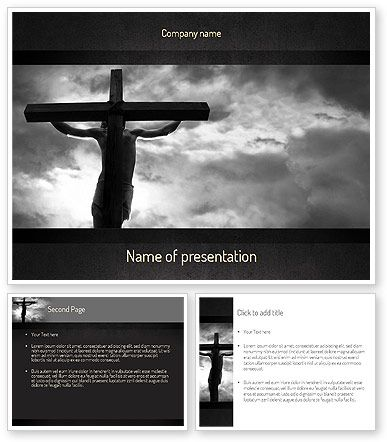 Httppoweredtemplate113210indexml jesus cross httppoweredtemplate113210index jesus crossmicrosoft officepresentation templates toneelgroepblik Gallery