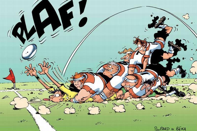 Desde Abajo Rugby » Ejes de tiempo y espacio Rugby 2100