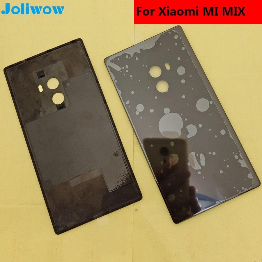 Xiaomi Mi Mix 3 Screen test/Sound speakers/Microphone