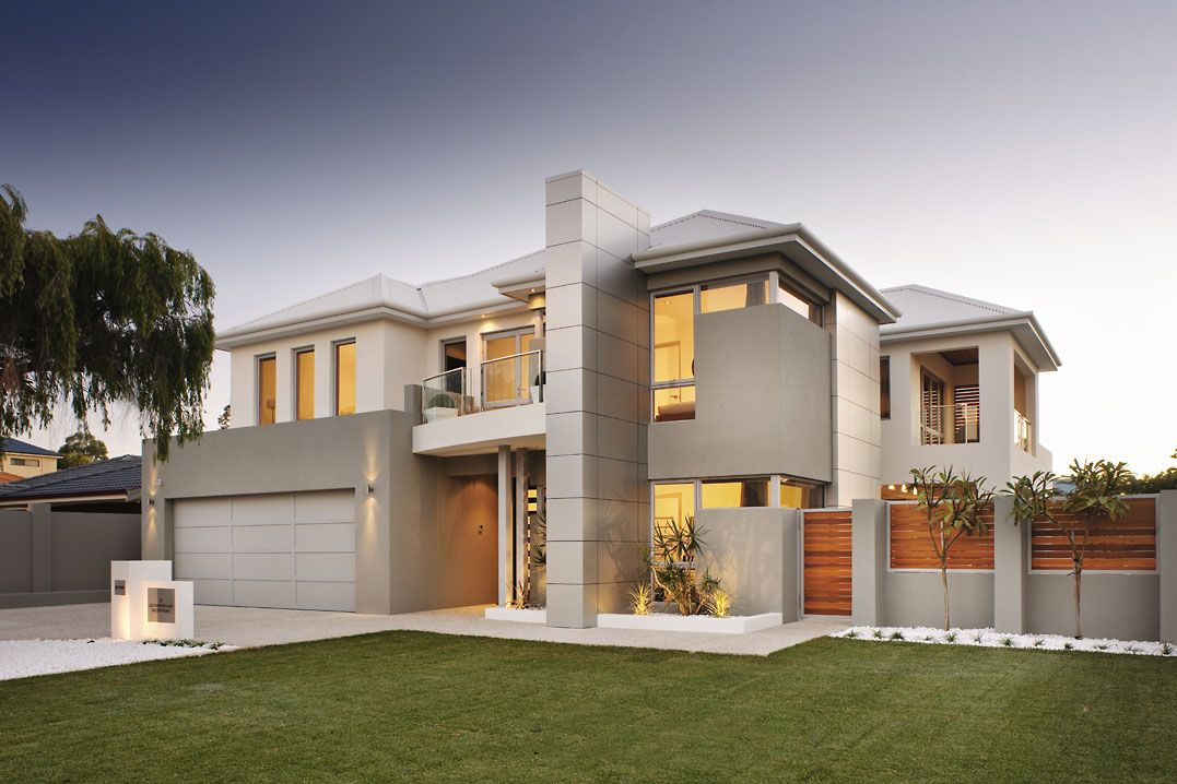 House · We Are Perthu0027s Award Winning Luxury Boutique Home Builders.