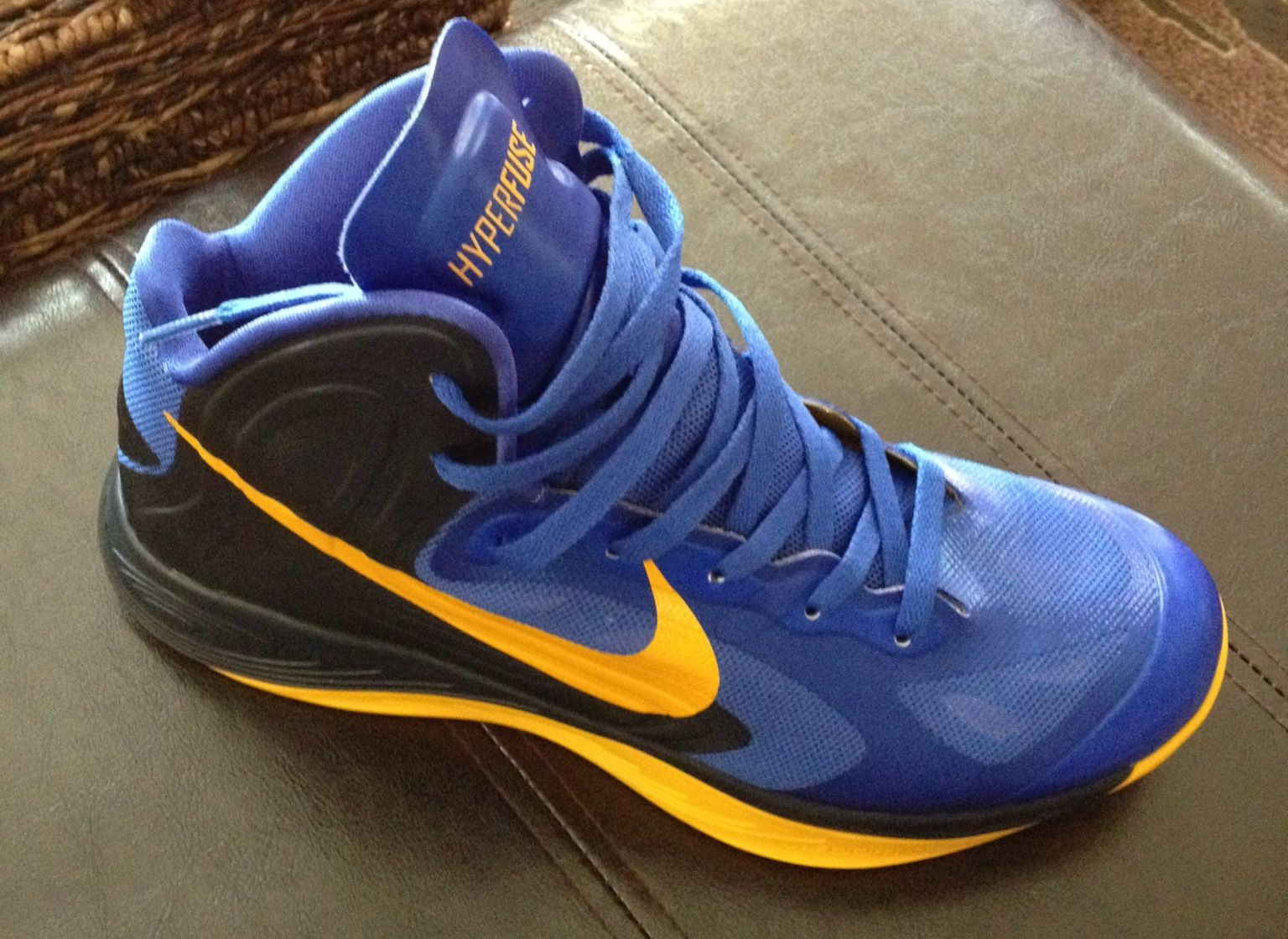 Basketball Shoes Hyperfuse Steph Curry Basketball Pinterest