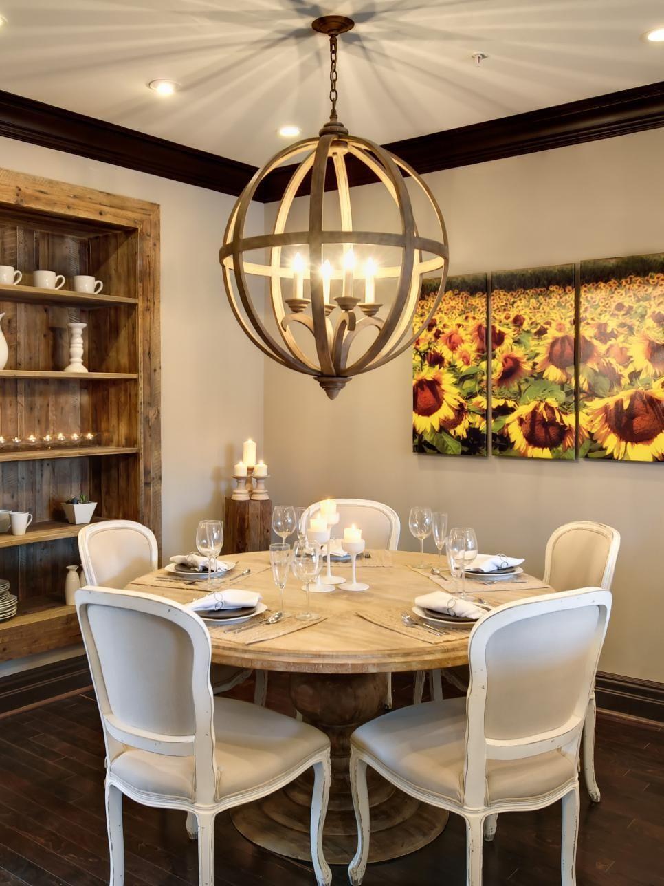 Abid Abdullah Dining Room Wall Decor Dining Room Small Dining