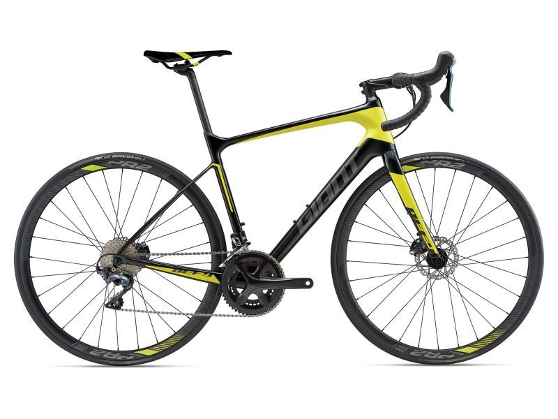 Defy Advanced 1 2020 Men Endurance Bike Giant Bicycles United States Giant Bicycles Bicycle Mountain Biking Gear