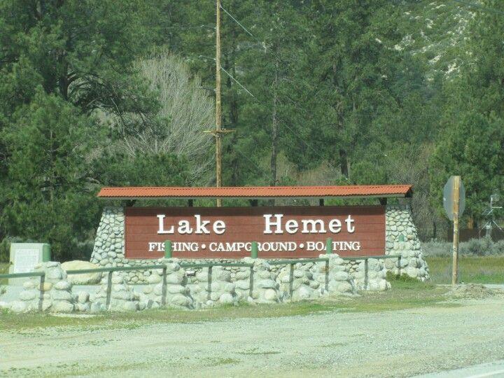 Afternoon on Lake Hemet stock photo. Image of mount