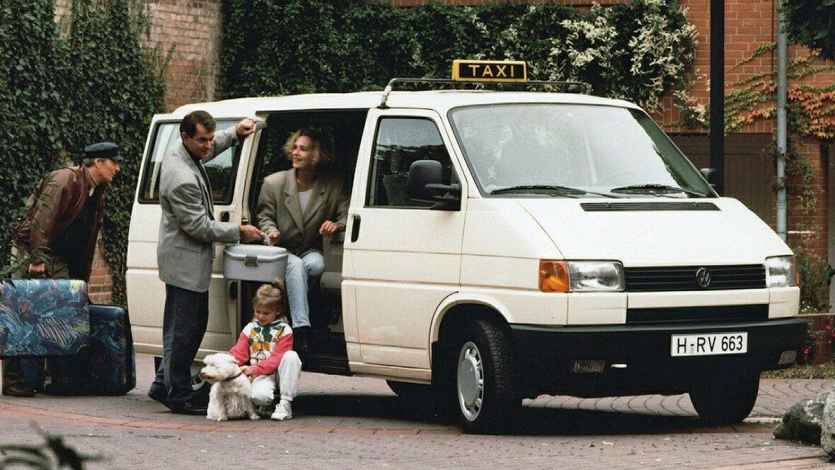 Такси транспортер фильм транспортер